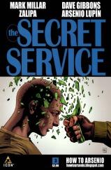 The_Secret_Service_03_01_Zalipa.Arsenio_Lupin.howtoarsenio.blogspot.com.CRG