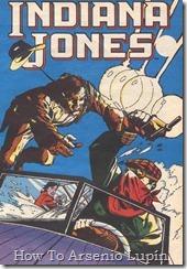 P00006 - Indiana Jones nº06 .howtoarsenio.blogspot.com