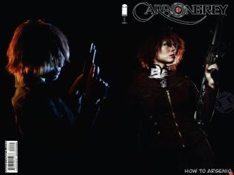 Carbon Grey v3 02 (de 02) pag 03 FloydWayne.K0ala.howtoarsenio.blogspot.com