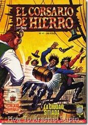 P00044 - 44 - El Corsario de Hierro howtoarsenio.blogspot.com #41