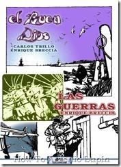P00001 - Carlos Trillo y E. Breccia - El buen Dios.howtoarsenio.blogspot.com