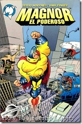 P00001 - Magnor el poderoso  .howtoarsenio.blogspot.com #1 (de 6)