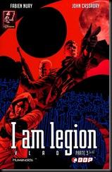 P00003 - I am Legion 3 de howtoarsenio.blogspot.com #6