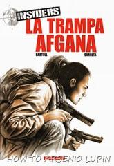 P00004 - Insiders  - La trampa afgana.howtoarsenio.blogspot.com #4[2]