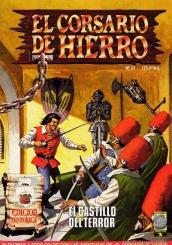 P00022 - 22 - El Corsario de Hierro howtoarsenio.blogspot.com #21