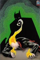 P00026 - La Sombra del Murcielago 26 - Batman howtoarsenio.blogspot.com #602