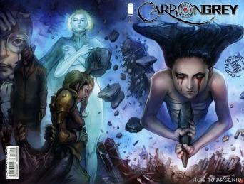 Carbon Grey v3 02 (de 02) pag 02 FloydWayne.K0ala.howtoarsenio.blogspot.com