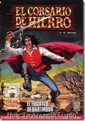 P00026 - 26 - El Corsario de Hierro howtoarsenio.blogspot.com #25