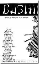 P00006 - Alcatena - Relatos cortos.howtoarsenio.blogspot.com