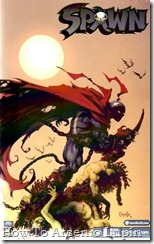 Spawn Vol3 #02 (140 USA).howtoarsenio.blogspot.com