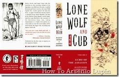 P00009 - Lobo solitario y su cachorro T09 45-howtoarsenio.blogspot.com #49