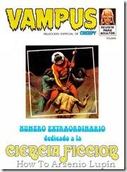 P00079 - Vampus Extra Ciencia Ficción.howtoarsenio.blogspot.com