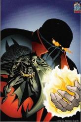 P00025 - La Sombra del Murcielago 25 - Batman howtoarsenio.blogspot.com #601
