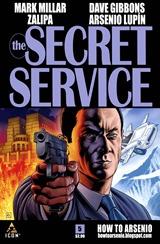 The_Secret_Service_05_01_Zalipa.Arsenio_Lupin.howtoarsenio.blogspot.com.CRG