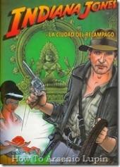 P00003 - Indiana Jones y la Ciudad del Rel%%A1mpago .howtoarsenio.blogspot.com #3
