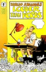 P00003 - Louder Than Words  .howtoarsenio.blogspot.com #3 (de 6)