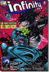 P00046 - 22e - Infinity Inc - howtoarsenio.blogspot.com #2