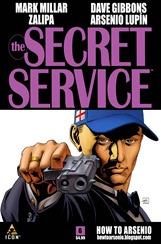 The_Secret_Service_06_01_Zalipa.Arsenio_Lupin.howtoarsenio.blogspot.com.CRG