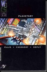 P00004 -  Planetary howtoarsenio.blogspot.com #3