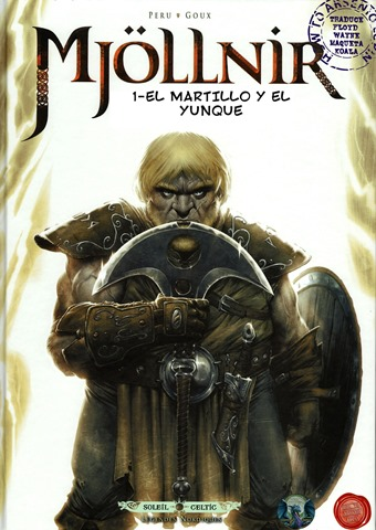 Mjolnir_No1_The_Hammer_paga 01 FloydWayne.K0ala.howtoarsenio.blogspot.com