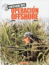 P00002 - Insiders  - Operacion Offshore.howtoarsenio.blogspot.com #2[2]