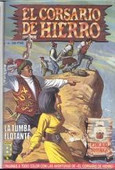 P00016 - 16 - El Corsario de Hierro howtoarsenio.blogspot.com #15