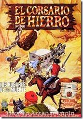 P00021 - 21 - El Corsario de Hierro howtoarsenio.blogspot.com #20