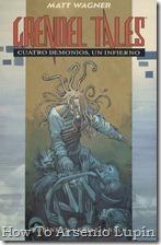 P00004 - Grendel Tales - Cuatro Demonios Un Infierno.howtoarsenio.blogspot.com