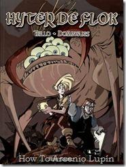 P00002 - Carlos Trillo y Domingues - Hyter de Flok.howtoarsenio.blogspot.com