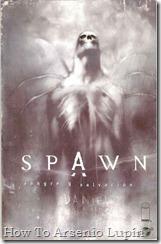 P00005 - Especial Spawn  - Sangre y Salvacion.howtoarsenio.blogspot.com #5