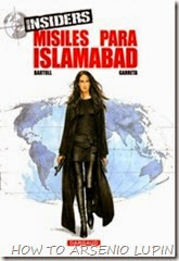 P00003 - Insiders  - Misiles para Islamabad.howtoarsenio.blogspot.com #3_thumb