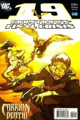P00069 - 33 - Countdown howtoarsenio.blogspot.com #19