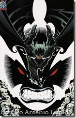 P00006 - La Sombra del Murcielago 06 - Batman howtoarsenio.blogspot.com #580