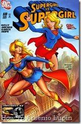 P00010 - 05c - Supergirl  howtoarsenio.blogspot.com v5 #18
