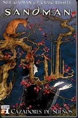 P00011 - 11 - Sandman - Cazadores de sueños 1-howtoarsenio.blogspot.com #4