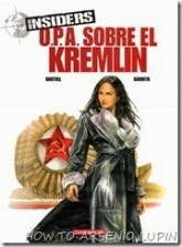 P00005 - Insiders  - OPA sobre el Kremlin.howtoarsenio.blogspot.com #5_thumb