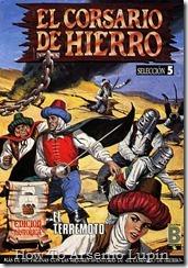 P00018 - 18 - El Corsario de Hierro howtoarsenio.blogspot.com #17