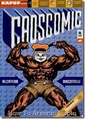 P00001 - Alcatena - Caoscomic.howtoarsenio.blogspot.com