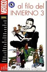 P00003 - Especial Vertigo - Al filo del invierno howtoarsenio.blogspot.com #3