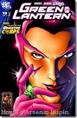 P00013 - 08c - Green Lantern  howtoarsenio.blogspot.com v4 #19