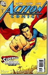 P00053 - 26g - Action Comics howtoarsenio.blogspot.com #858