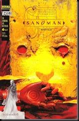P00015 - The Sandman 67-69 - Las benevolas howtoarsenio.blogspot.com #6