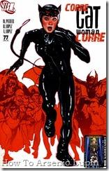 P00098 - 46b - Catwoman  howtoarsenio.blogspot.com v2 #77