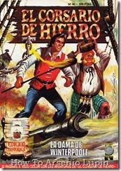 P00043 - 43 - El Corsario de Hierro howtoarsenio.blogspot.com #40