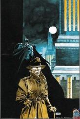 P00032 - La Sombra del Murcielago 32 - Detective Comics howtoarsenio.blogspot.com #779