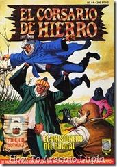 P00047 - 47 - El Corsario de Hierro howtoarsenio.blogspot.com #44