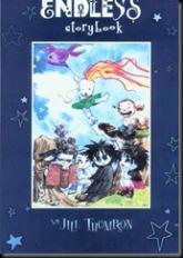 P00008 - El libro de historias de los pequeños eternos.howtoarsenio.blogspot.com #8