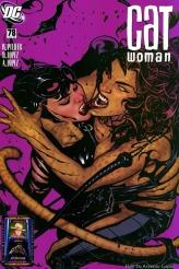 P00099 - 46c - Catwoman  howtoarsenio.blogspot.com v2 #78