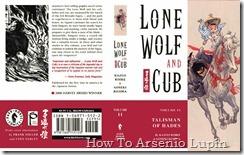 P00011 - Lobo solitario y su cachorro T11 55-howtoarsenio.blogspot.com #58