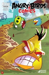 Angry_Birds_Minicomic_No008_pag 01 FloydWayne.K0ala.howtoarsenio.blogspot.com